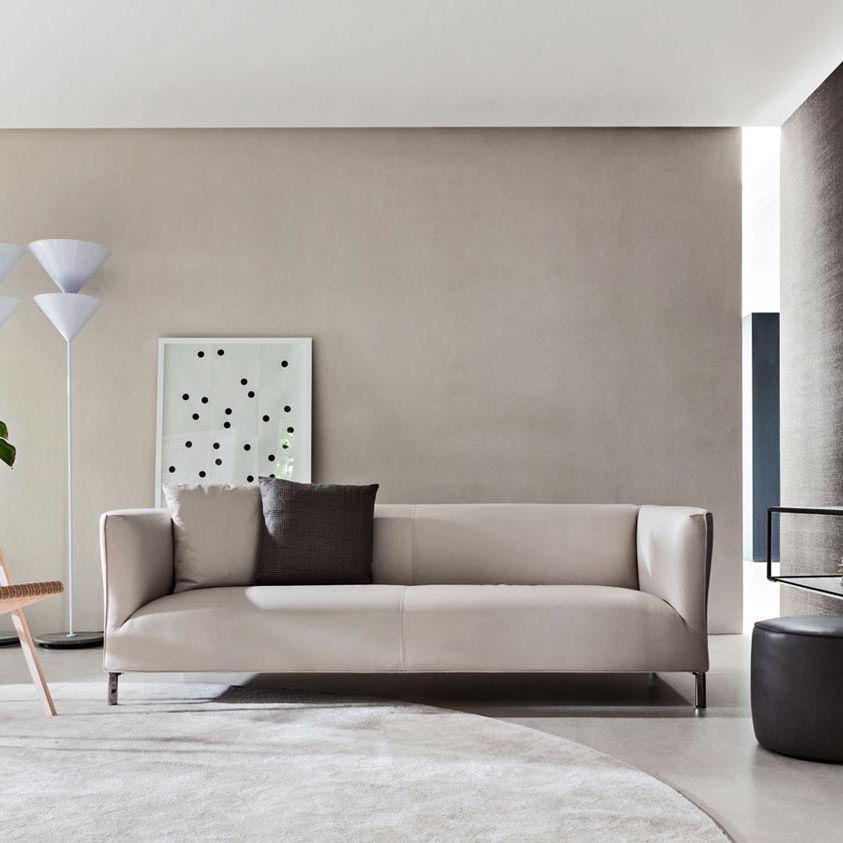 Moderne polstermöbel  Moderne Polstermöbel | rheumri.com