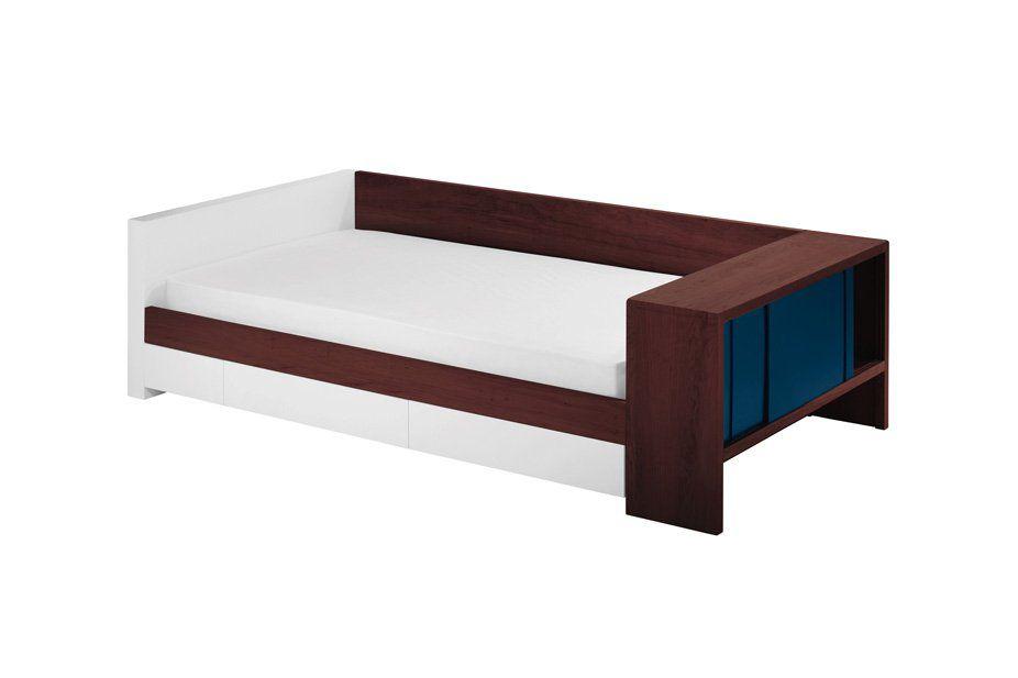Etagenbett Sofa Duo : Doppel chaiselongue sofa auch nierenfc b rmiges plus