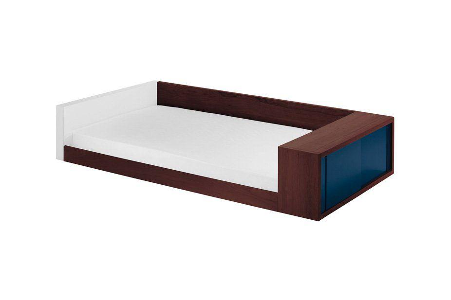 Etagenbett Sofa Duo : Etagenbett mit sofa d schlafsofa etagenbettsofa moon direkt