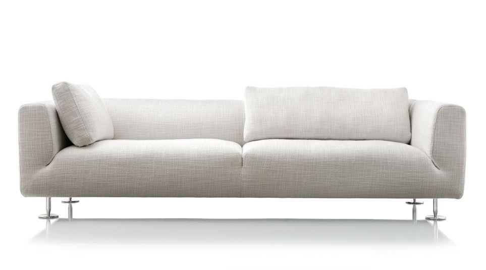 Modernes Sofa wittmann sofa home the honoroak
