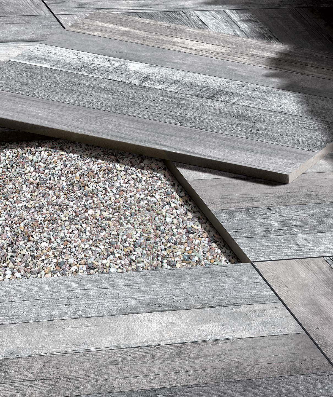 Neu Innenbereich-Fliesen / für Außenbereich / Garten / Fußboden - ICON  PH85