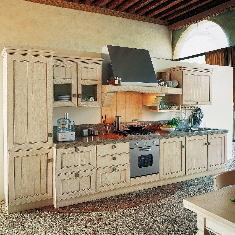 Groß Klassische Küche Bilder - Die Designideen für Badezimmer ...