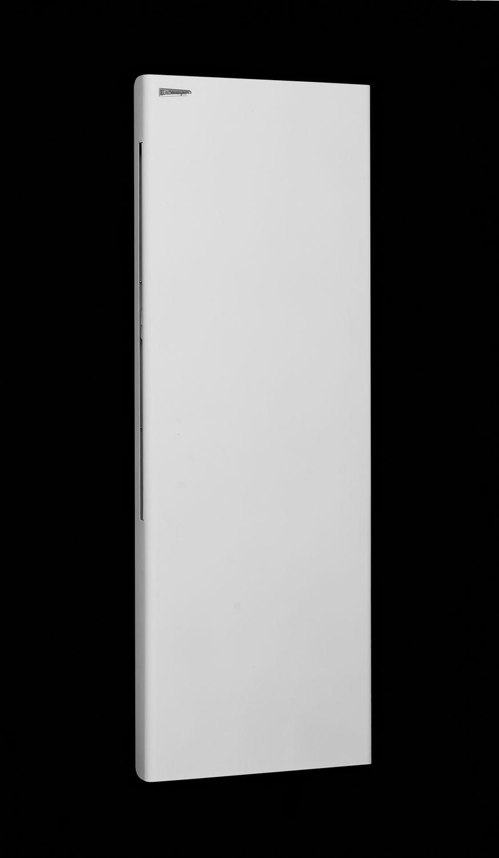 Elektrischer Heizkörper Stein Modern Vertikal Deko By Favata