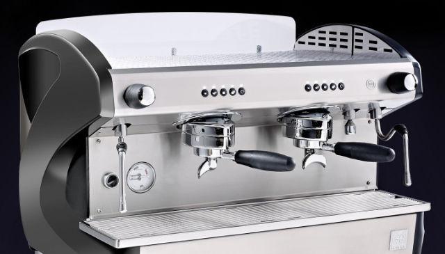Reneka kaffeemaschine