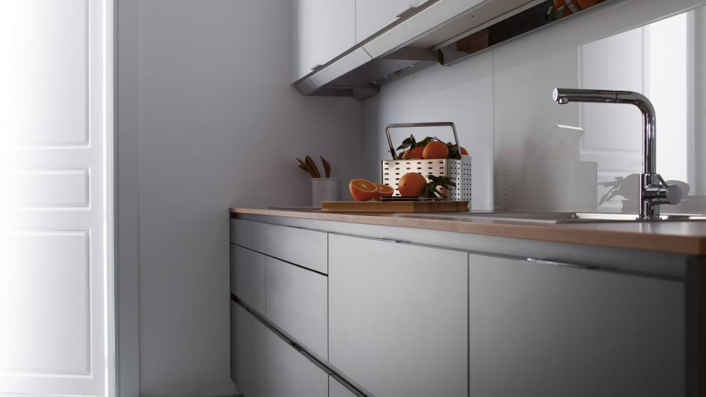 Beste Bilder über e küche - Am besten ausgewählte Bilder, Tipps und ...