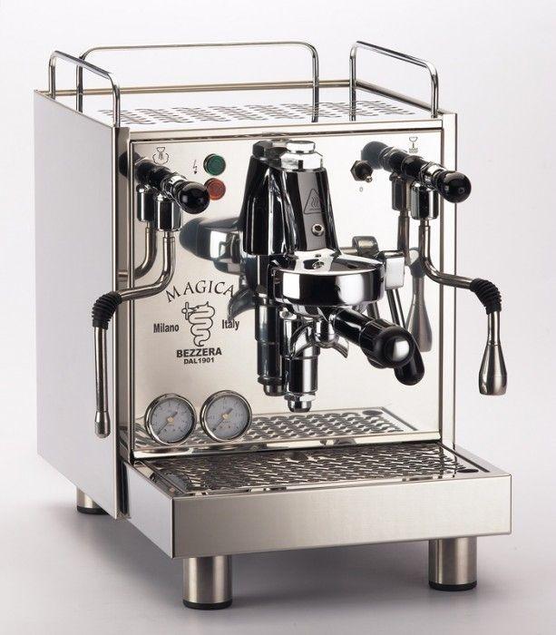 kaffeemaschine professionell