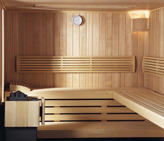Kleine Sauna Fr Zuhause. Trendy With Kleine Sauna Fr Zuhause ...