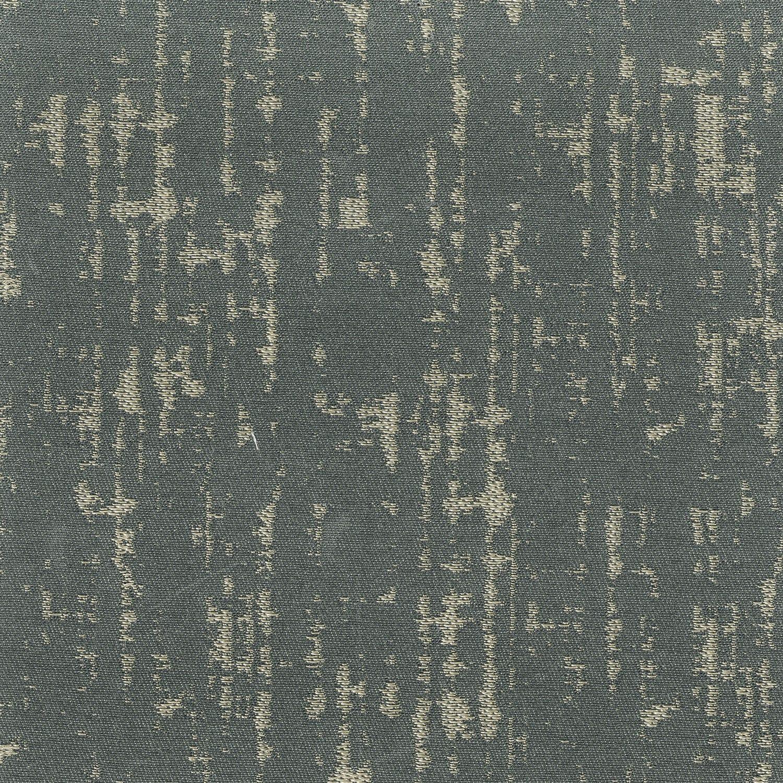 Stoff-Wandverkleidung / für Privatgebrauch / mit Effekten ...
