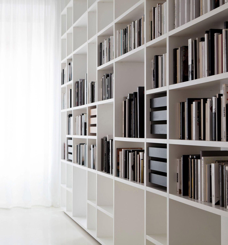 Bücherregal System Holz – Nur eine weitere Bildergalerie