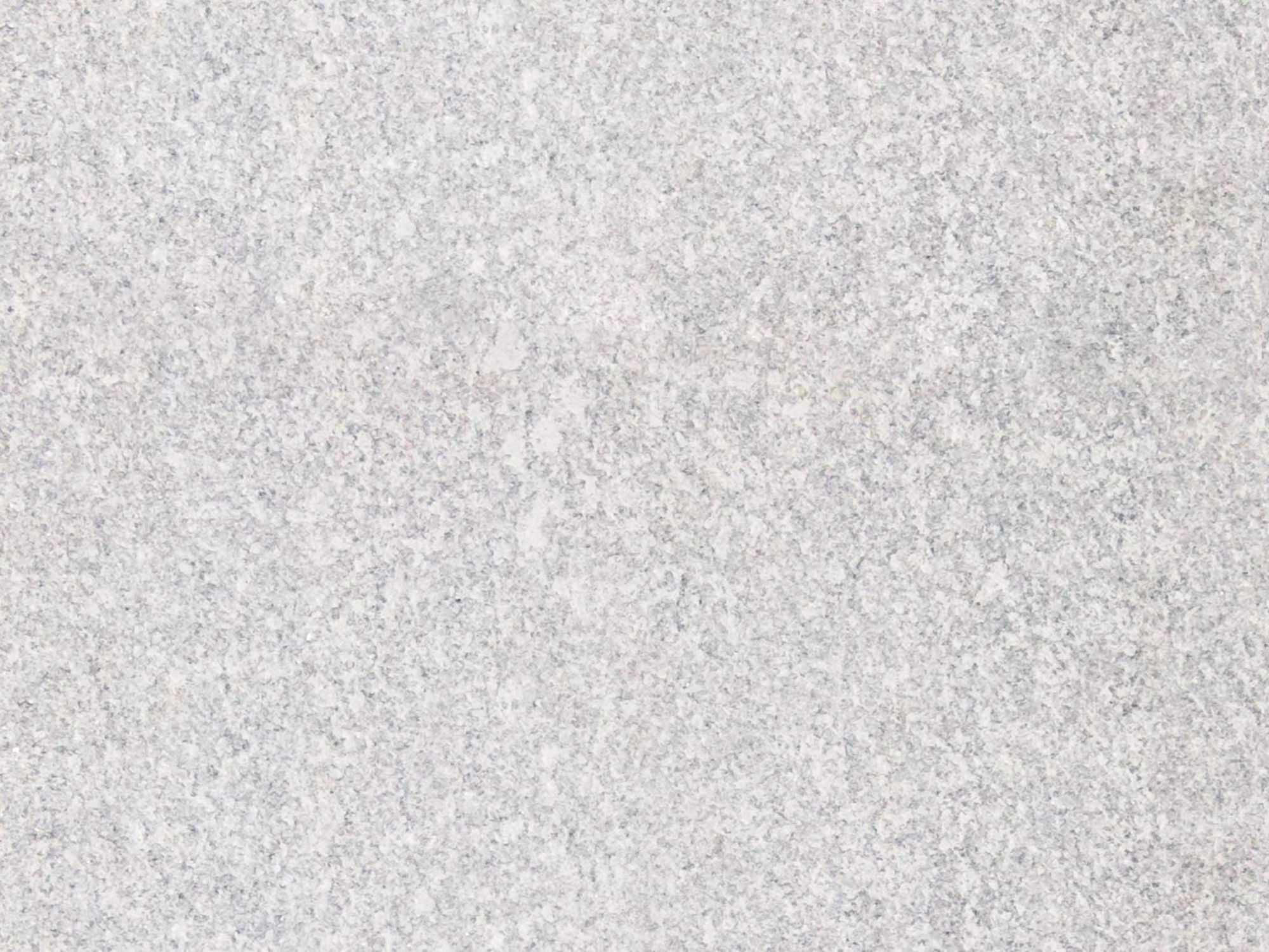 Innen Fliesen / Badezimmer / Für Wände / Quarzit CHENNAI WHITE FLAMED HOME  Lu0027