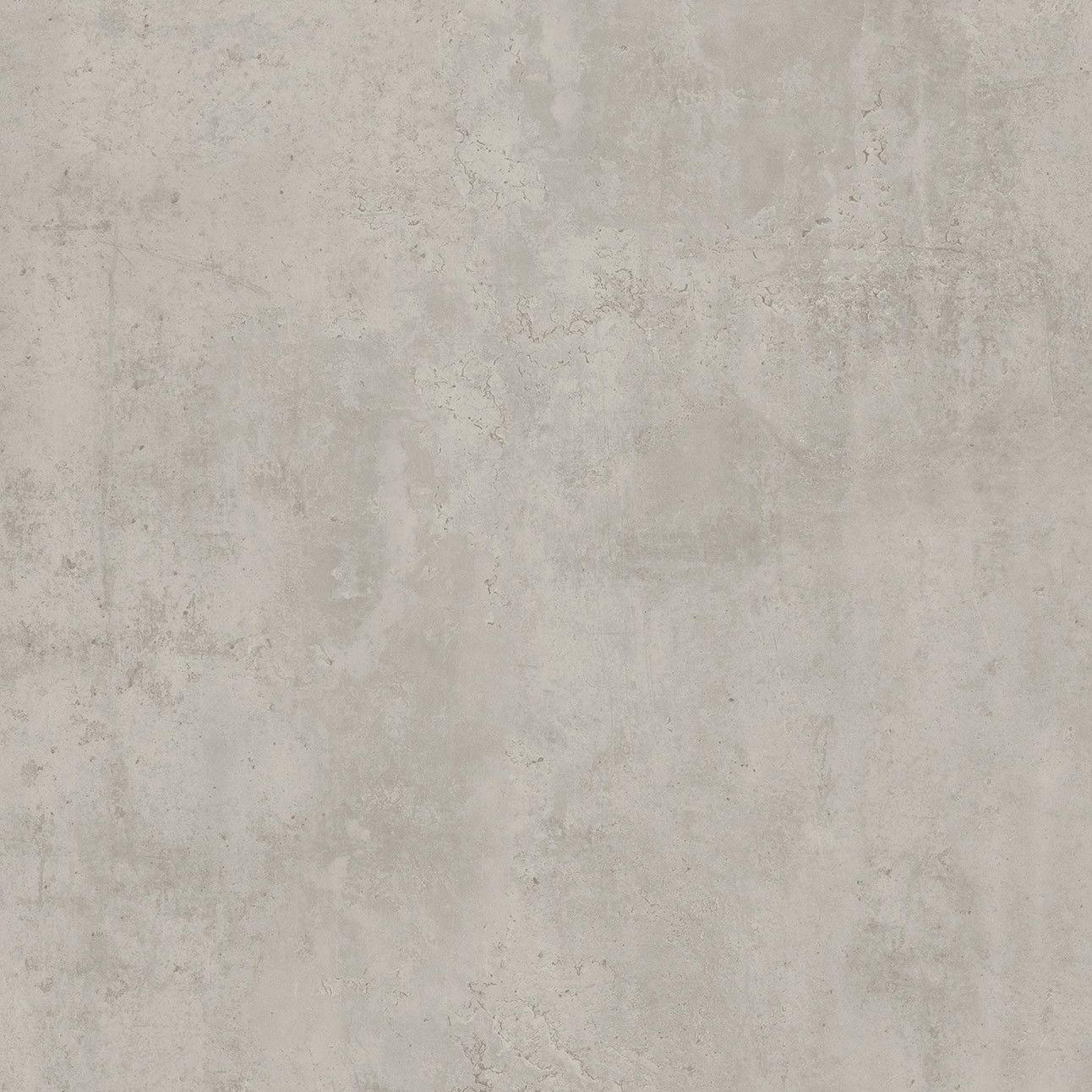 hpl-fassadenverkleidung / matt / platten / betonoptik - cloudy