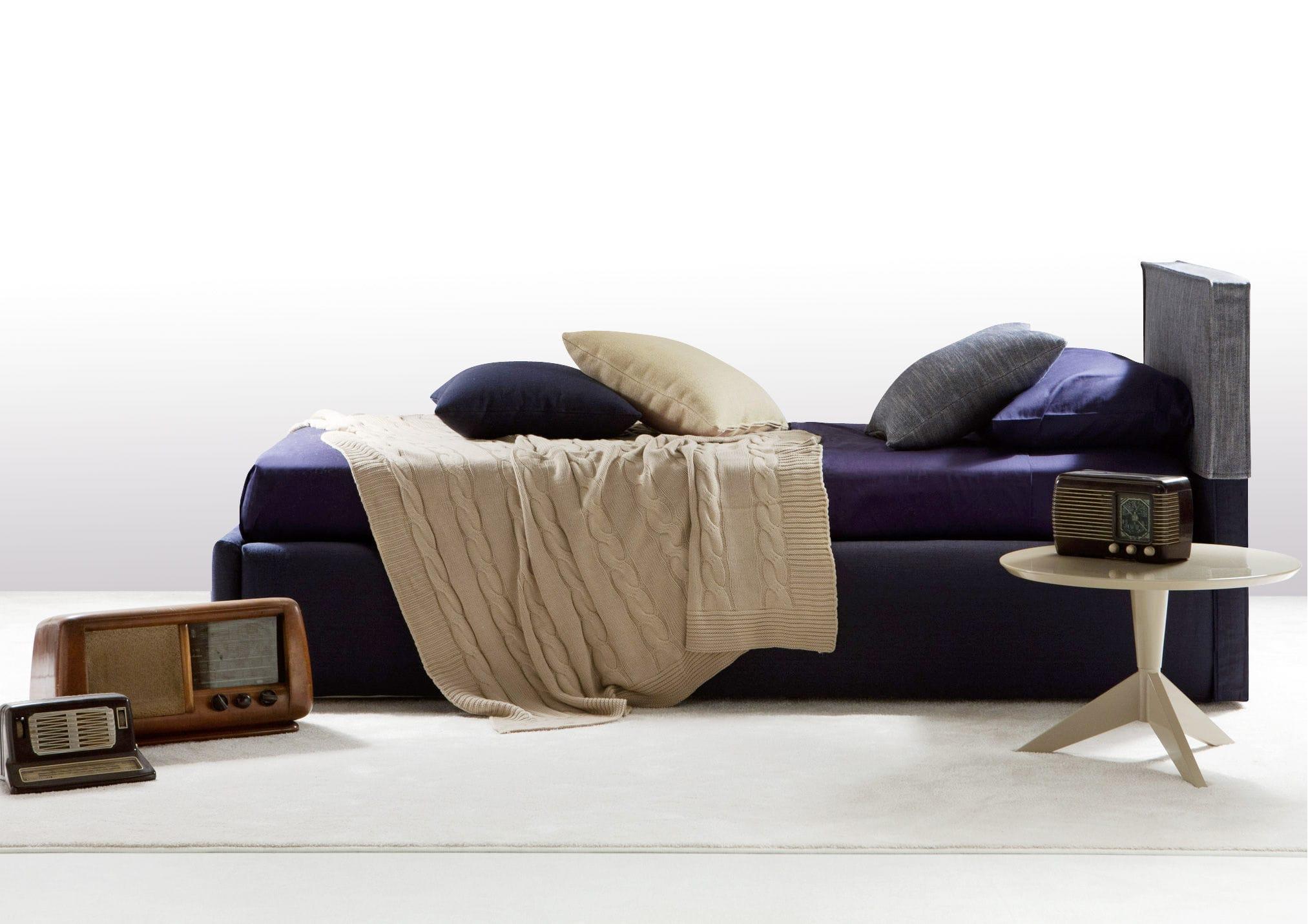 ausziehbett einzel modern fr kinder summer b - Modernes Tagesbett Mit Ausziehbett