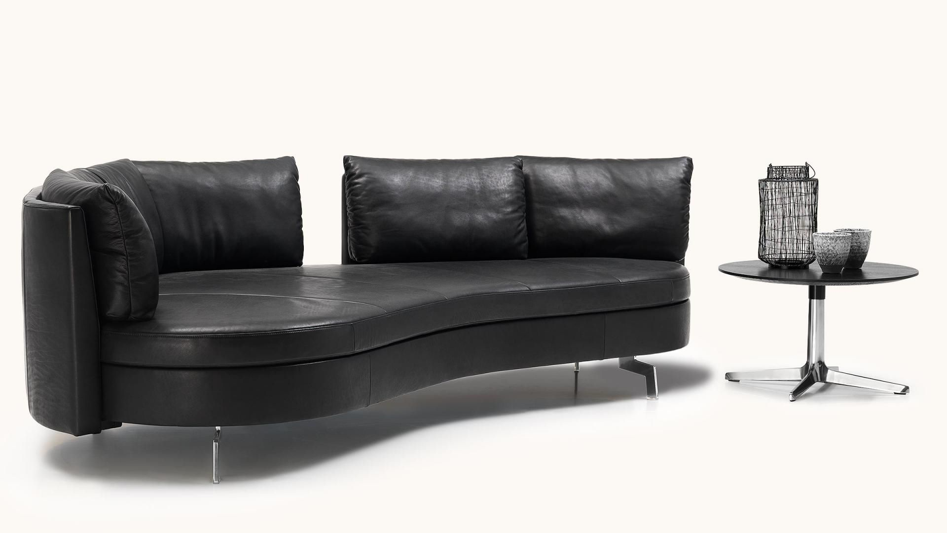 images?q=tbn:ANd9GcQh_l3eQ5xwiPy07kGEXjmjgmBKBRB7H2mRxCGhv1tFWg5c_mWT Couch Halbrund