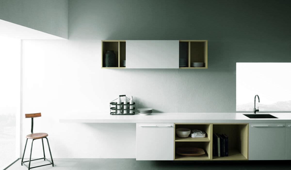 Küchen Hängeschrank Glas | ambiznes.com