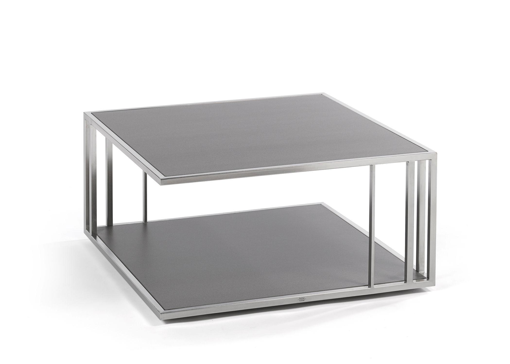 Lounge Tisch Garten   Möbelideen