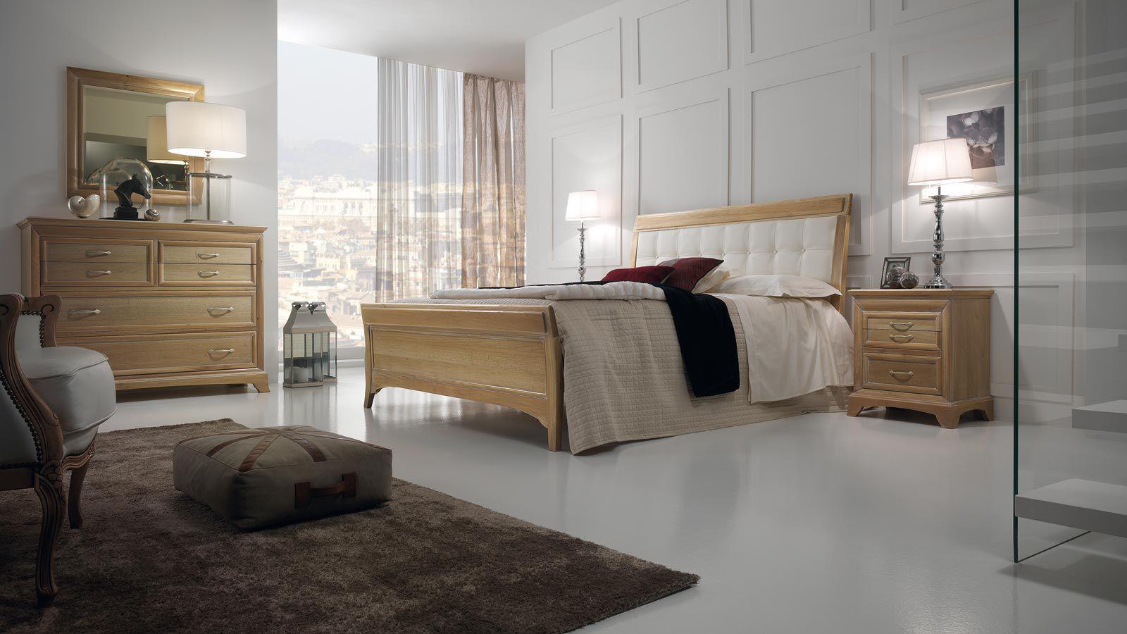Disegno Idea » camere da letto in noce massima chiarezza foto Camere ...