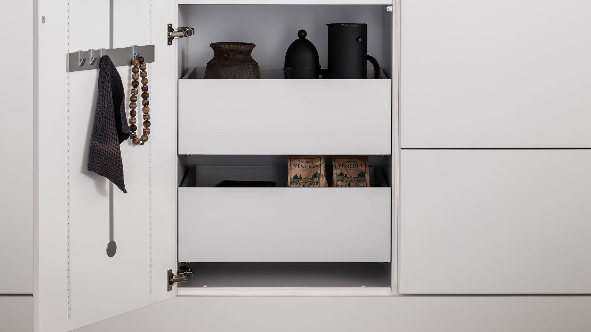 Beste Kücheninsel Ab Lager Schrank Aus Ideen - Küchen Ideen Modern ...