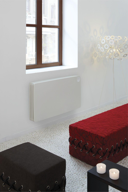 ... Heißwasser Heizkörper / Mit Niedriger Temperatur / Holz / Modern PLAY  JAGA ...