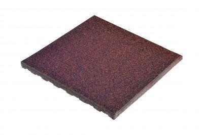 InnenraumFliesen Außenbereich Für Böden Keramik LAVA - Keramische fliesen außenbereich