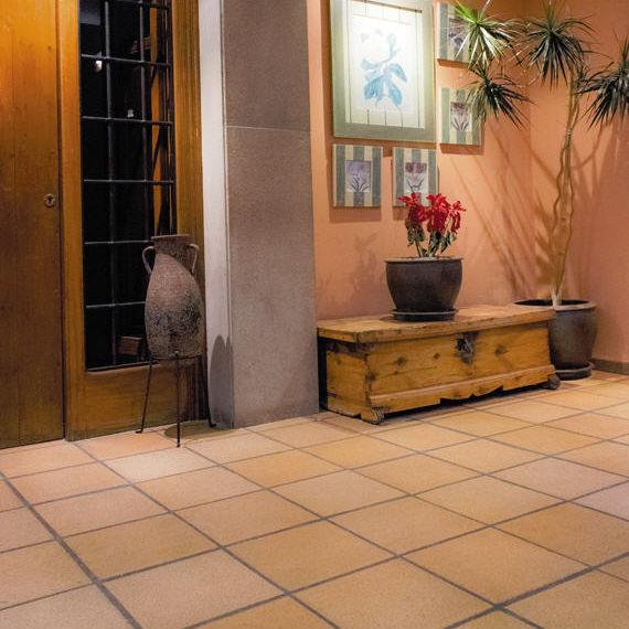 Innenraum-Fliesen / Boden / Keramik / Klinker - NATURAL INTERIOR ...
