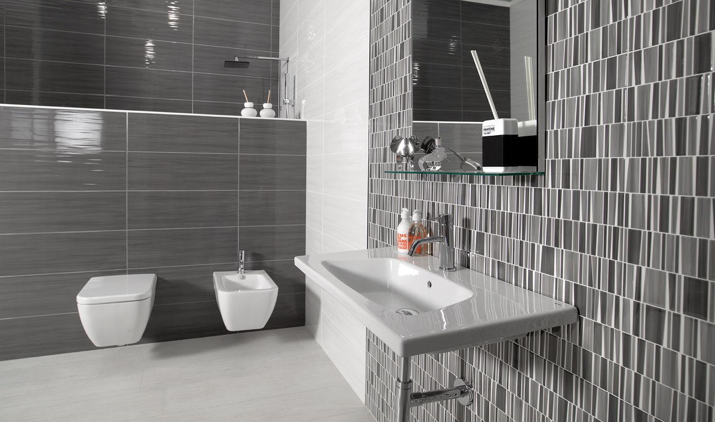 Keraben Fliesen fliesen für badezimmer für wände feinsteinzeug streifenmuster