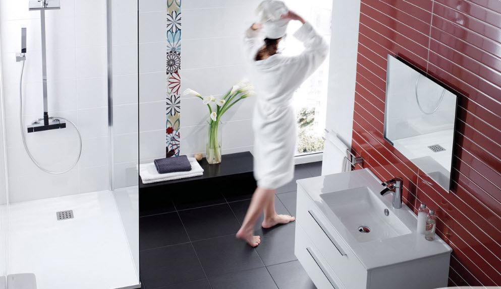 Keraben Fliesen fliesen für badezimmer für wände keramik uni keraben