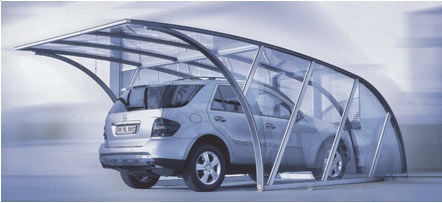 beautiful aus carport with aluminium carport