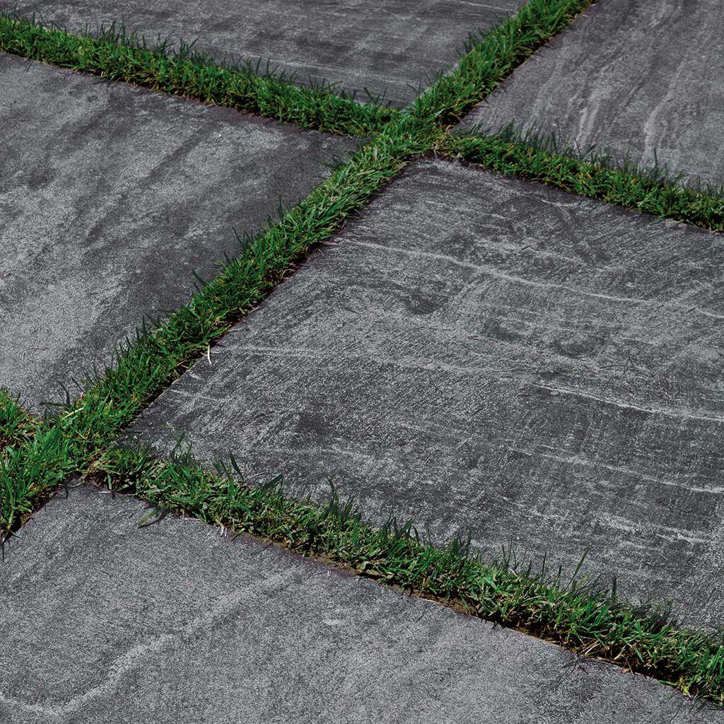 Fliesen Auf Stelzlager Außenbereich Für Böden Feinsteinzeug - Feinsteinzeug 2 cm auf stelzlager