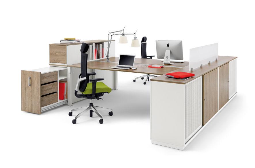Wini Büromöbel Preise - Design