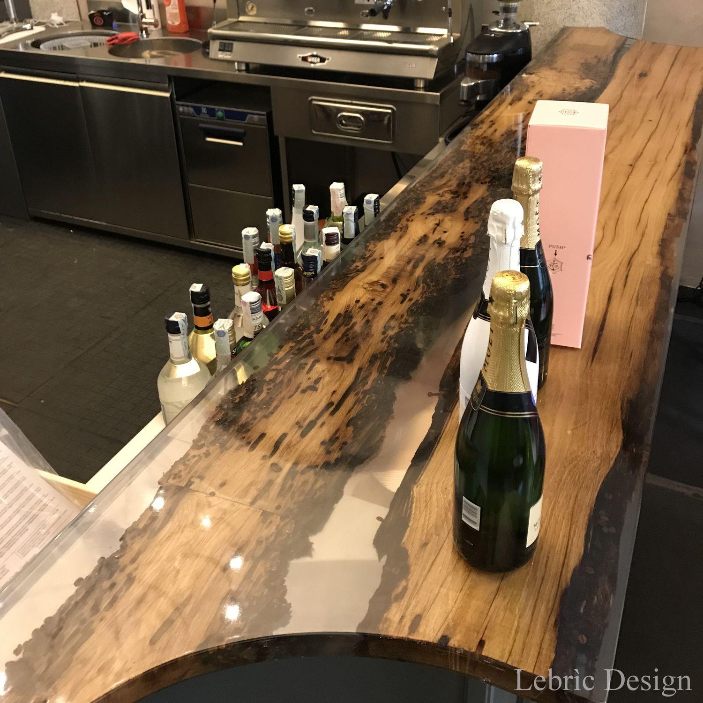 Niedlich Küchentheke Auslässen Galerie - Ideen Für Die Küche ...
