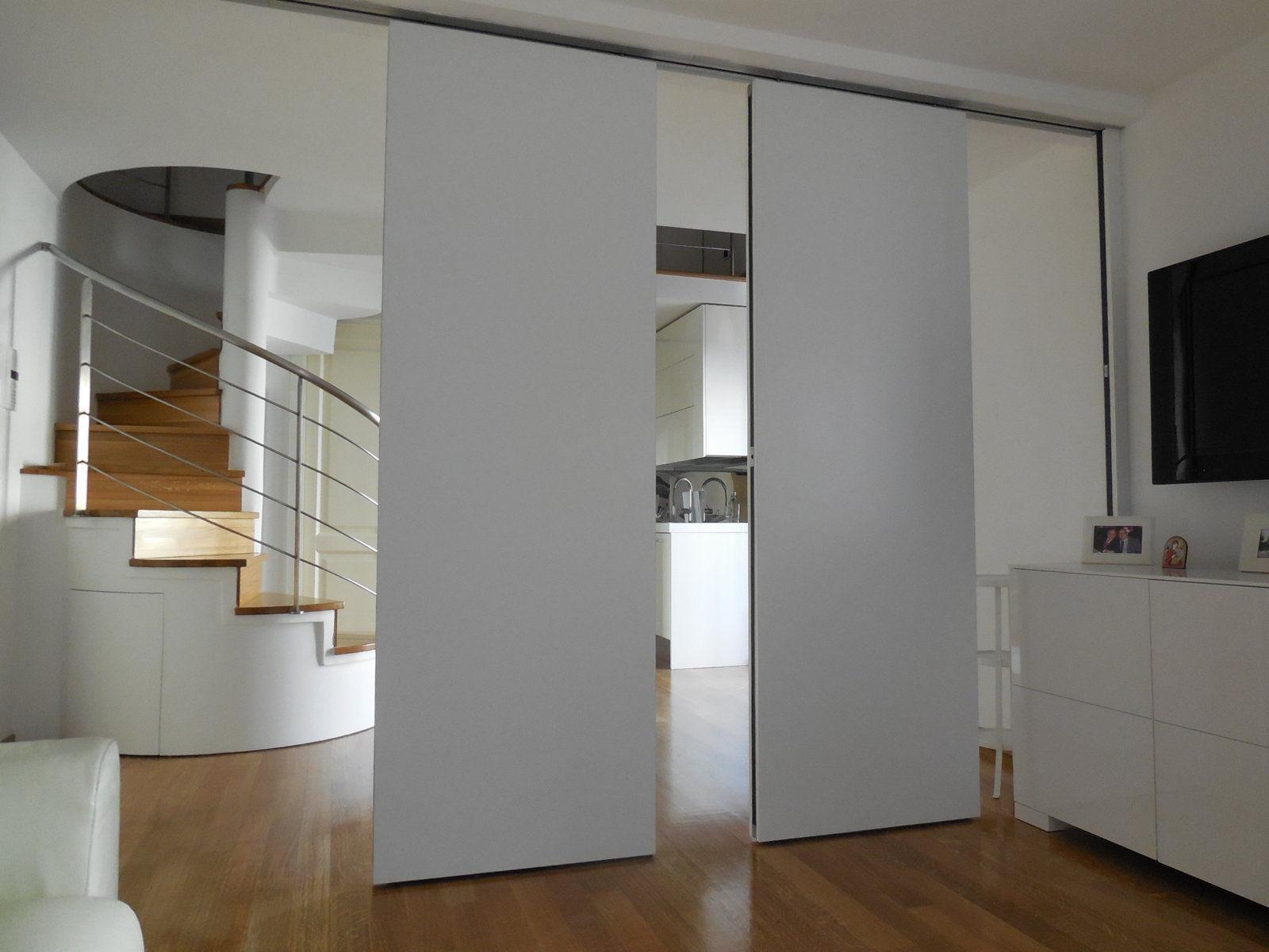 Trennwandsysteme Wohnbereich stapelbare schiebe trennwand laminat für privatgebrauch