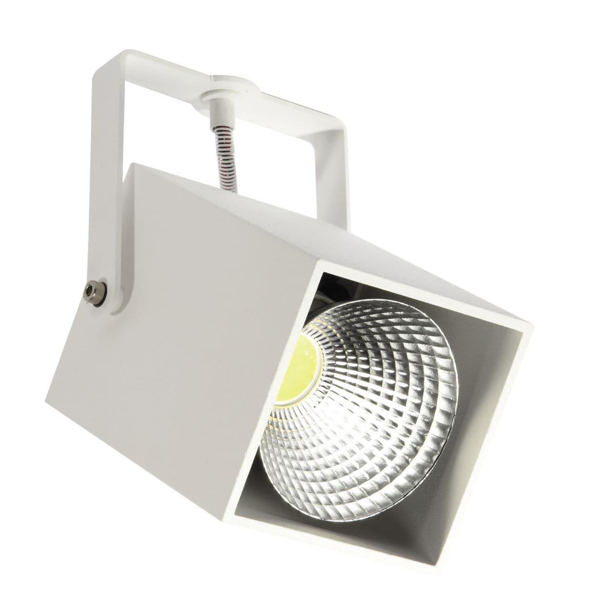 Strahler Für Aufbau Innenraum Wohnzimmer Für Küchen Fixer
