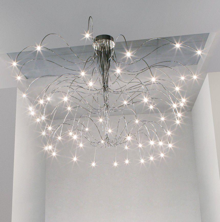 halogen deckenlampe