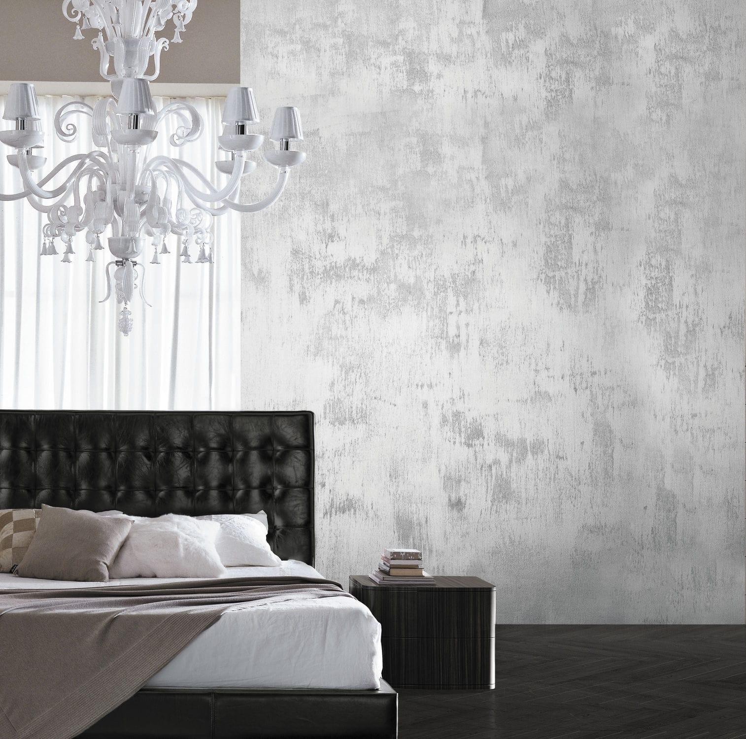 Dekorfarbe / Endbearbeitung / Für Wände / Innenbereich   MARCOPOLO