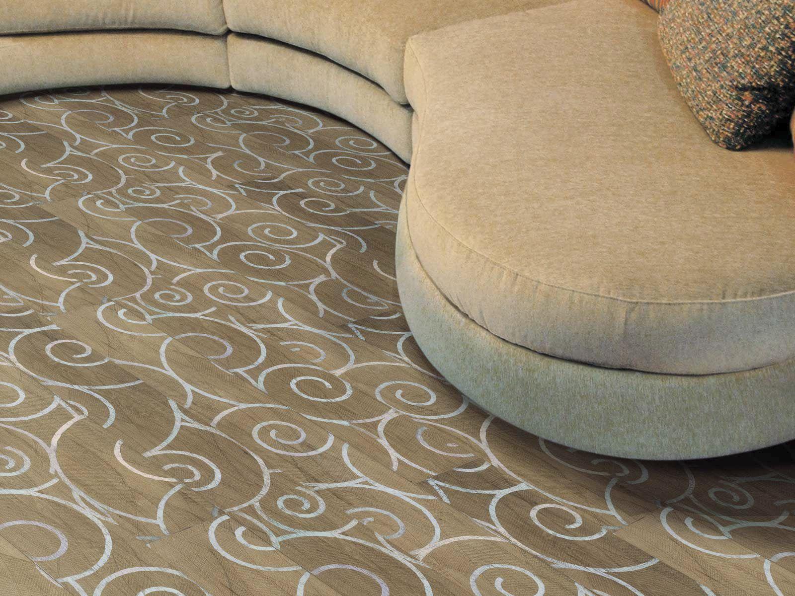 Fußboden Ideen Najwa ~ Fußboden tattoo japanische deko idee die tatami matte für den