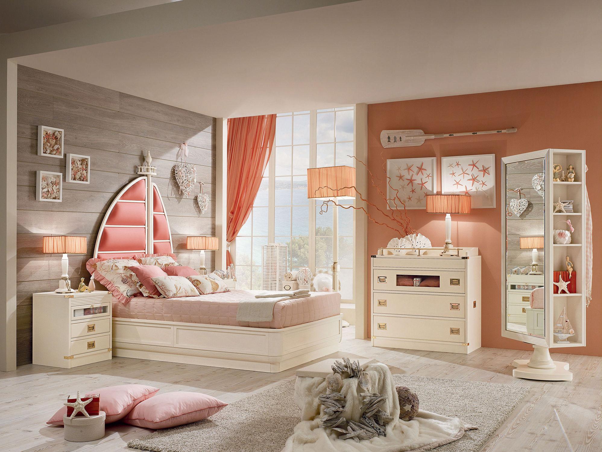 Kinderzimmer für mädchen   215   ariel   caroti