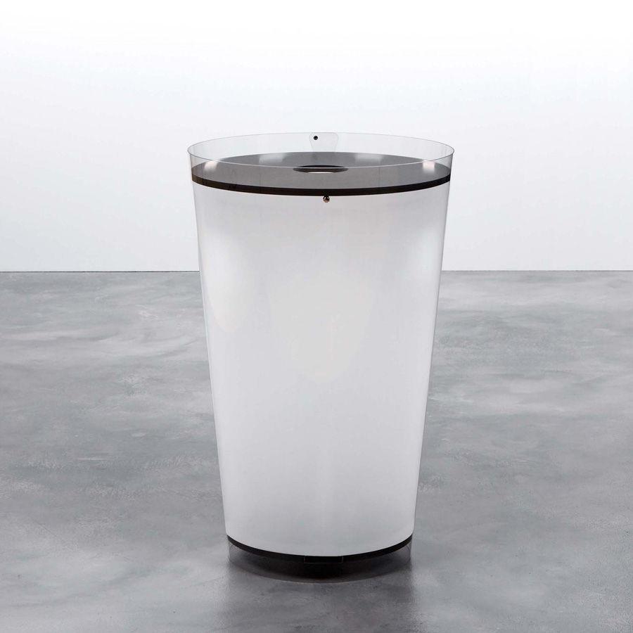 Design Wäschekorb wäschekorb batista emporium