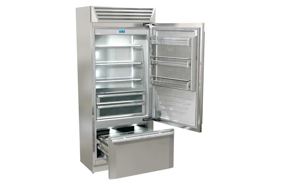 Kühlschrank Schubladen : Kühlschrank für professionellen gebrauch schubladen verglast