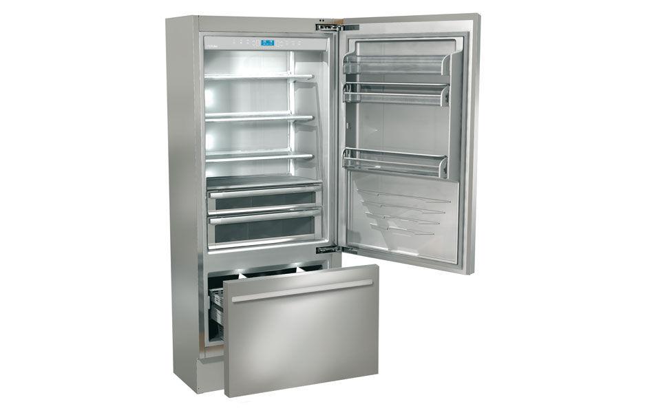 Red Bull Kühlschrank Bedienungsanleitung : Kühlschrank a: gorenje kühlschränke günstig kaufen bei mediamarkt. a