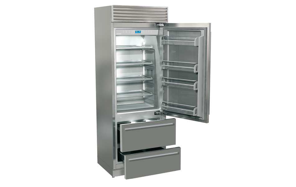 Kühlschrank Klemmschublade : Schubladen für kühlschrank unterbau kühlschrank schubladen schön