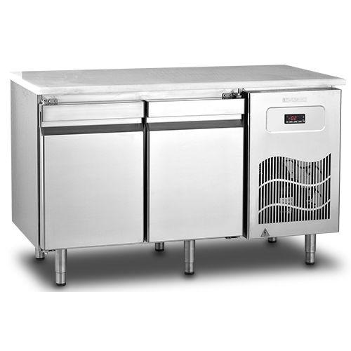 Kühlschrank Unterbaufähig : Kühlschrank zur gewerblichen nutzung unterbau edelstahl