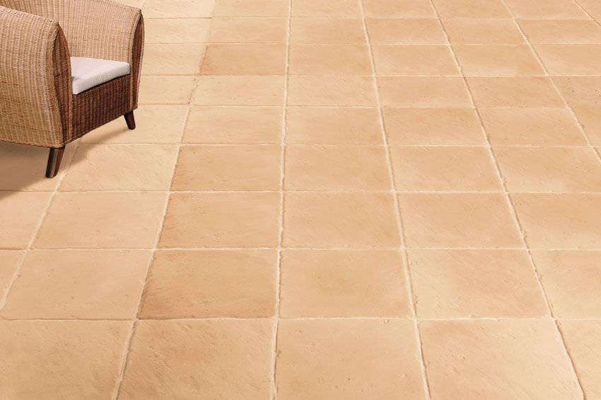 Beton Fußboden Auf Fliesen ~ Außenbereich fliesen für fußböden beton matt nerja