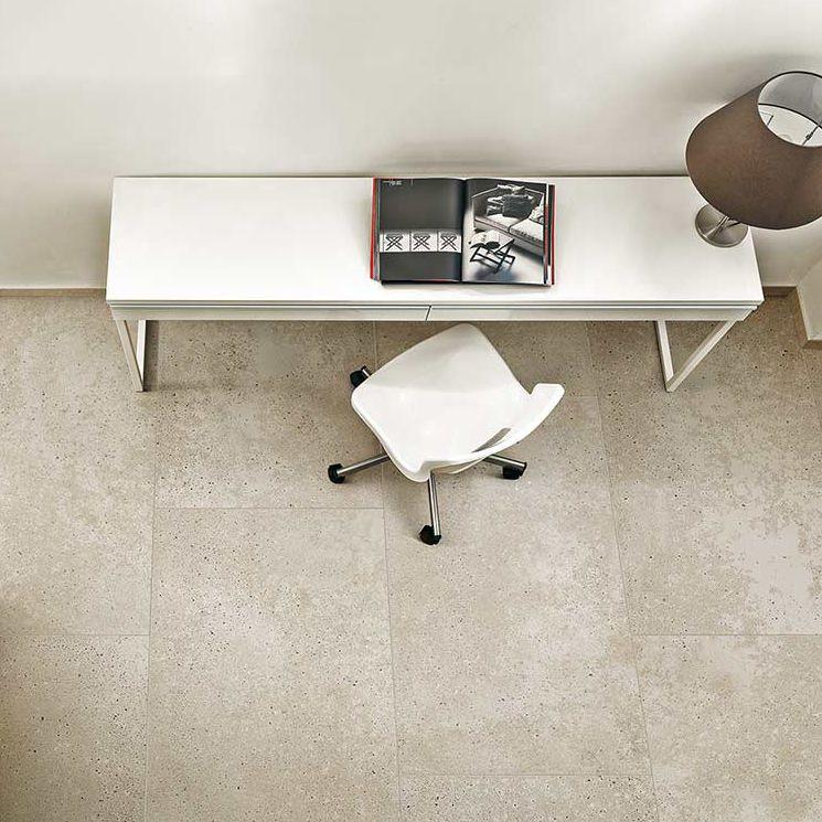 Innenraum-Fliesen / Außenbereich / für Wände / für Böden - MATERIAL ...