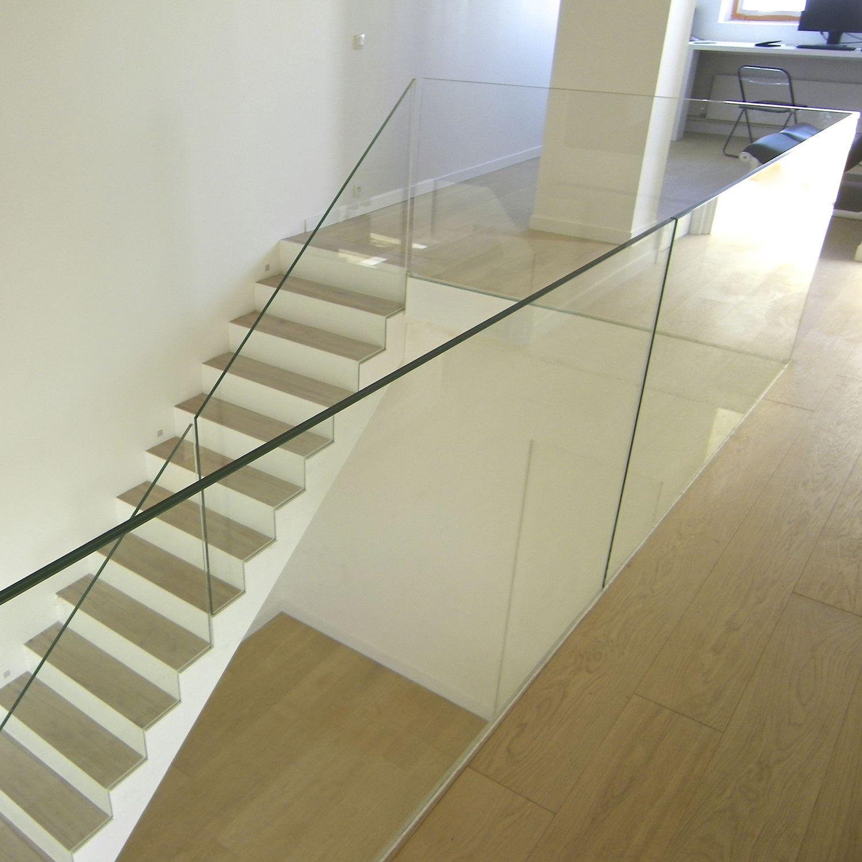 Treppen Mit Glasgeländer glasgeländer glasplatten innenraum für treppen raily