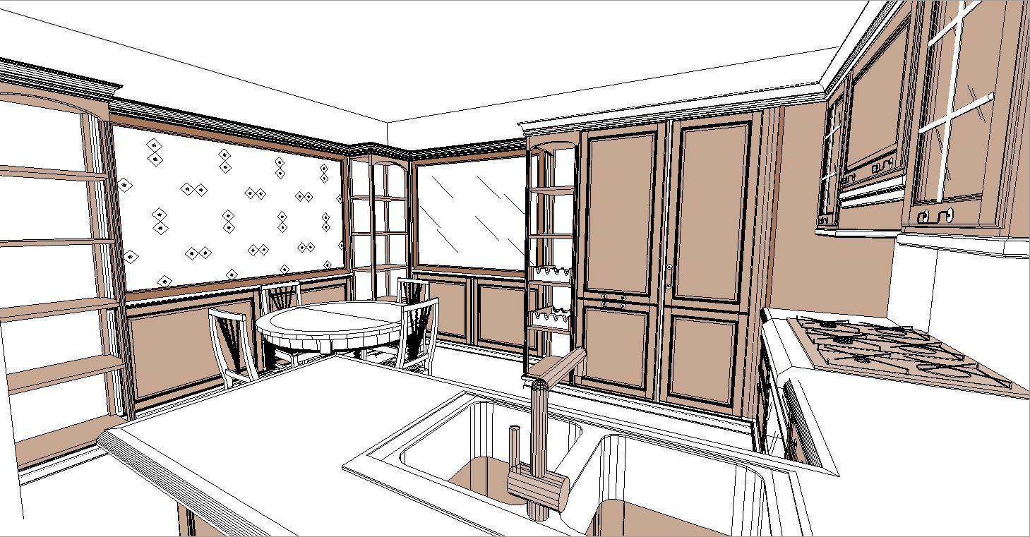 Innenarchitektur software cad für betonkonstruktion 3d spazio3d enterprise brainsoftware spazio3d