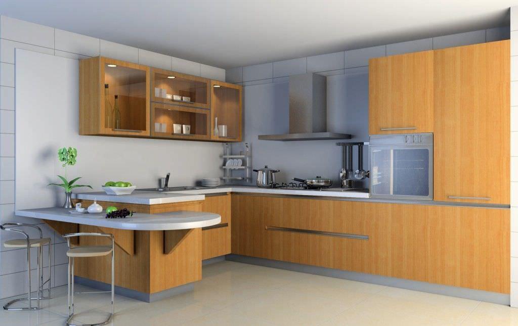 innenarchitektur-software / cad / für küchen - kd max - yuan fang, Innenarchitektur ideen
