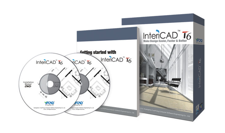 Innenarchitektur software  Innenarchitektur-Software / CAD / für Betonkonstruktion ...