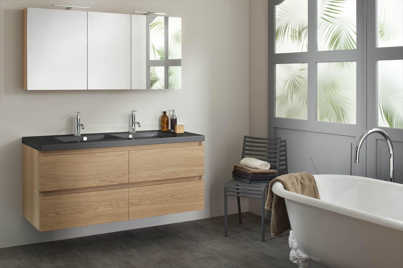 Bad unterschrank holz hängend  Bad Unterschrank Holz Hängend | gispatcher.com