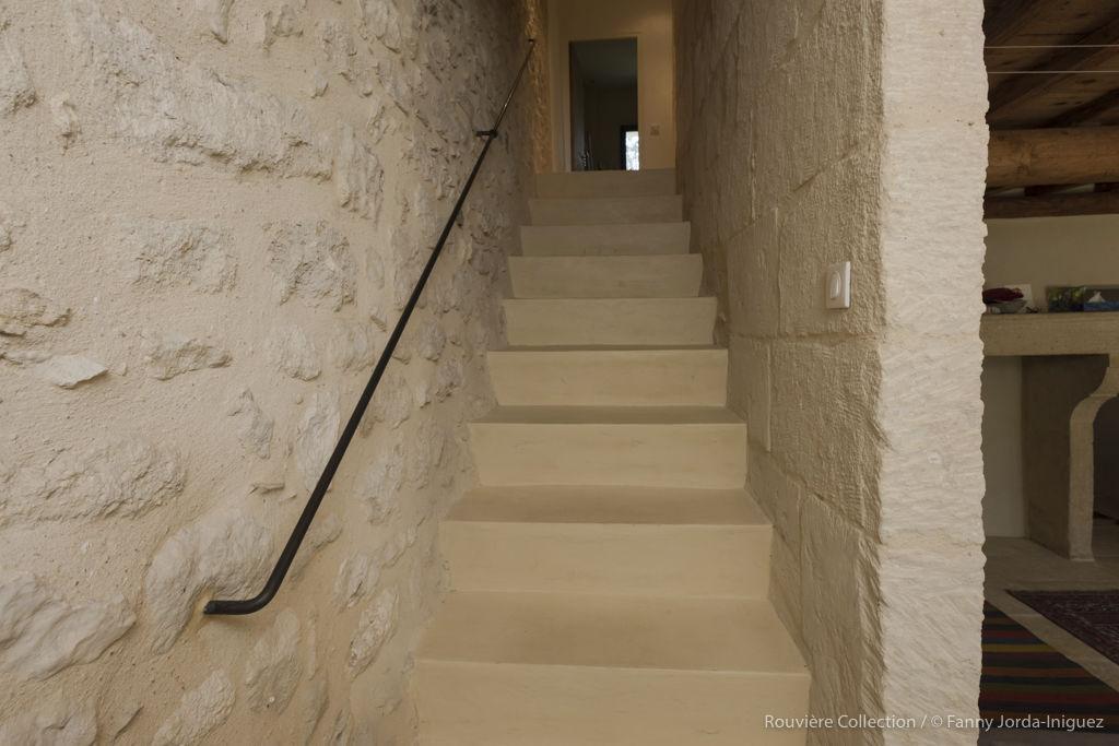 Fußboden In Betonoptik ~ Dekorputz für böden zementfein betonoptik rouviere