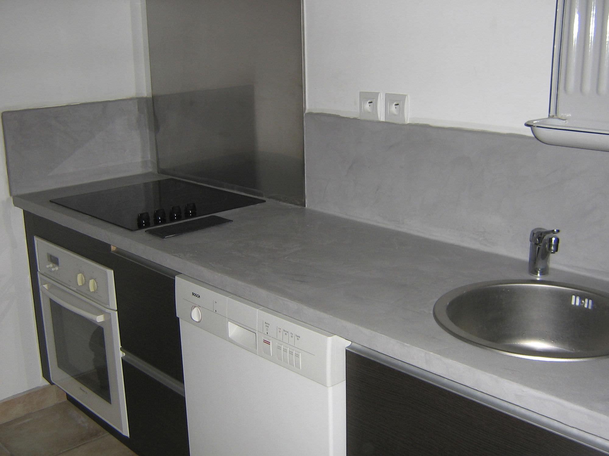 Betonarbeitsplatte Küche beton arbeitsplatte küchen bc23 rouviere